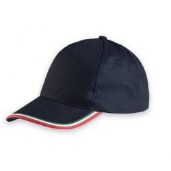copy of Cappellino con...